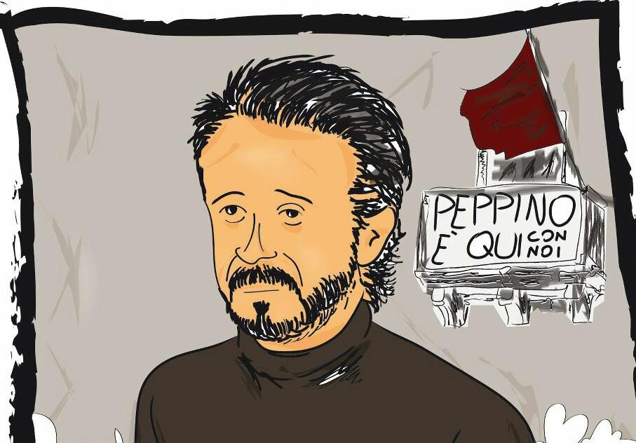https://fattodavoi.ilfattoquotidiano.it/wp-content/uploads/2016/05/impastato-fumetto-c-luigi-alfieri-1-150x105.jpg