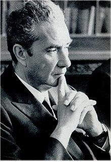 Aldo Moro: 9 Maggio e poi?