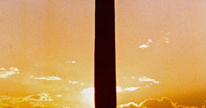 """Santa Maria di Leuca, il tramonto visto dal """"tacco"""" dello stivale italiano [FOTO]"""