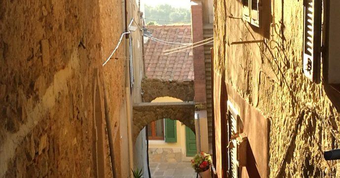 Capoliveri, il borgo tra natura e tradizione sull'Isola d'Elba [FOTO]