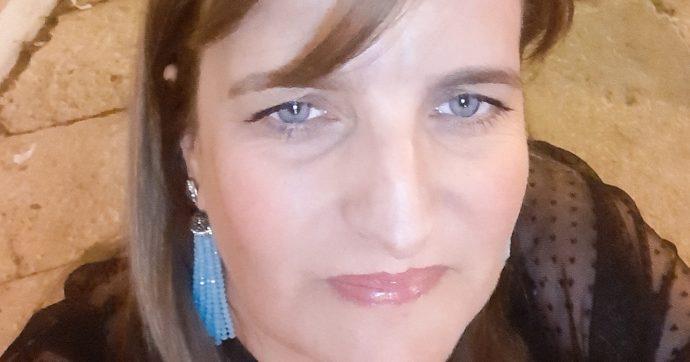 Miracolo a Polignano: la mia storia di attivista ambientalista [di Vincenza Amato]