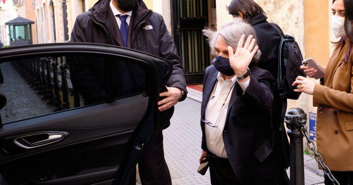 Concorsi pubblici: se questi sono i pensieri di Brunetta…